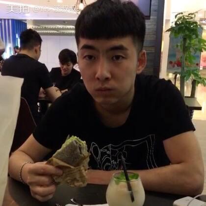 逛吃逛吃, 我又回杭州了 。 溜达溜达~这几天把我折腾稀了😂😂😂😂#吃秀##自拍#@美拍小助手