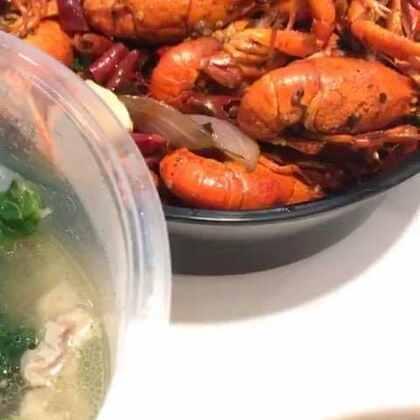 比较日常的一个视频 没凉皮 河粉替#地方美食:陕西##街边小吃#@美拍小助手