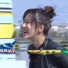 《高能少年团》看#杨紫#花式精分萌,有没有戳到你的笑点!