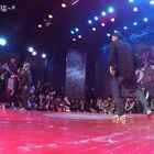 #淮安街舞##淮安relight街舞##大瑞# 比赛