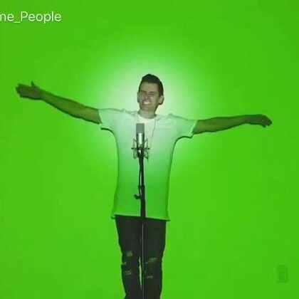 You sing Sunlight [Original Song] #音乐#