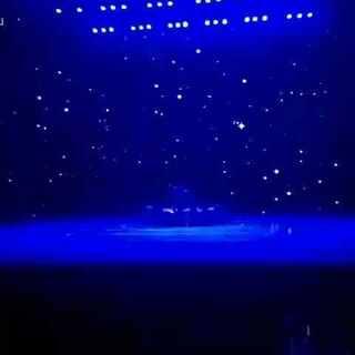 #宝宝舞蹈练成记#💃💞#我家宝贝棒棒哒#💯🍃@承德_皇城摇摆街舞