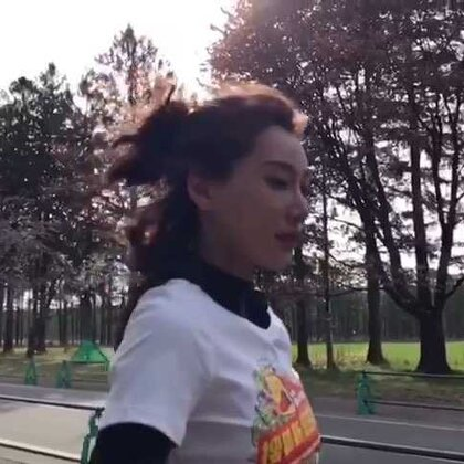 Hokkaido Sakura Marathon