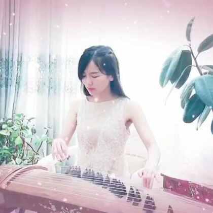 《十年》#陈奕迅##音乐##我要上热门#恢复更新,最近迷陈奕迅😋@美拍小助手