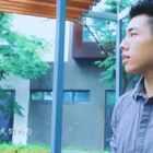 #U乐国际娱乐#@你的杨光 翻唱《爱一个好难》