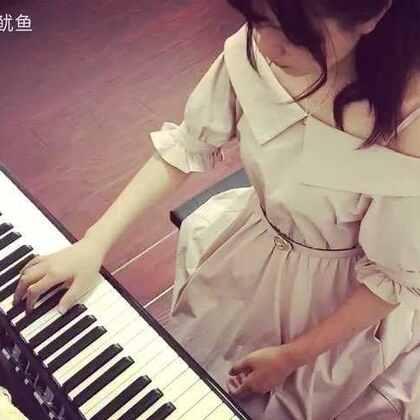 肖邦夜曲Op.9-No.2#音乐##钢琴#(离自己的要求还有挺长一段距离,下次再录个好的😊ps:祝所有的母亲节日快乐🌹)
