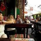 萨拉热窝的午餐 tukkk.com