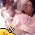 从你出生的那一刻,对于妈妈来说,每一天都是母亲节!感恩这10个半月里的点点滴滴,时时刻刻温暖滋养着妈妈的心!爱你!😘😘