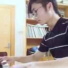 印象西湖雨 钢琴#自拍##音乐#