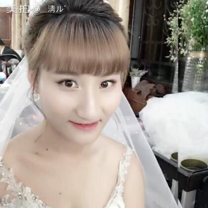 南京圣蒂娅婚纱摄影,我自己拍的哦……等婚纱照出来了,再和大家分享……#照片电影##自拍##我要上热门#