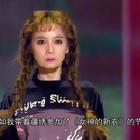 谁说中国风不可以七情六欲?这位漂亮姑娘让你分分钟化身街头时尚icon,连吴昕都点赞#女神##穿秀##手工#