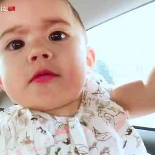 国内日常视频。#随手美拍##宝宝#