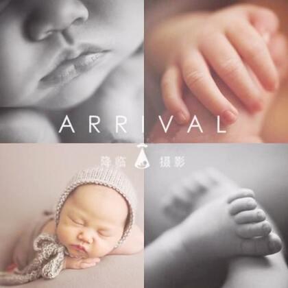 #降临摄影#降临摄影服务于-孕妇摄影-新生儿摄影-满月百天宝宝照(更多详情了解微信公众平台-降临摄影/或者微博@降临摄影)我们拒绝流水线模式的拍摄,善于把控光线,色彩,保证每一次拍摄都是独一无二的创作风格,选择降临,选择给宝宝一个特别的成长开始吧#新生儿摄影#👶👶👧👧👼👼
