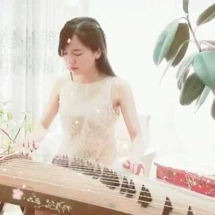 #音乐##陈奕迅##爱情转移/富士山下#