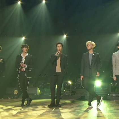 Yoo Hee-yeol's Sketchbook《WINNER - EMPTY》简直好听到爆🎵#WINNER##舞蹈##欧尼舞蹈#