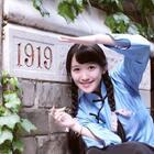 5.20南京大学115周年,祝我亲爱的母校生日快乐🌹🌹🌹想念英文系的老师和同学们,祝大家一切安好!🌹🌹🌹#520晒出你的爱#