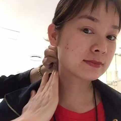 #refa知道工地#一直操作自己脸终于瘦不无教程在方法的a一直使用人机图片