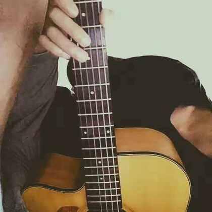 四川#吉他弹唱#