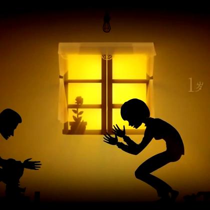 感人动画短片《妈,对不起》这个动画小编经常看,真的很有帮助,满满的都是感动!