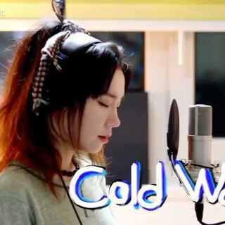 Major Lazer ft. Justin Bieber & MØ - Cold Water (cover by J.Fla)