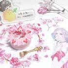 #手工#pink,原创模仿➕at➕#人以希为贵#超喜欢这个吖吖吖吖吖🙆🏻🙆🏻🙆🏻🙆🏻歌曲:情侣装