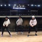[菲瑞希舞蹈夏季课程] choreography class 🚀FrAnk老师🚀 音乐🎵swalla 👈 #舞蹈##我要上热门##重庆街舞#✨✨
