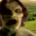 前五名鬼月不想看到的廣告 #奇怪仙人掌#