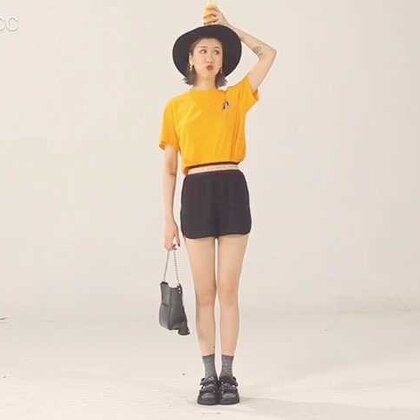 #C的每周穿搭# 一周穿搭里,仙女们最喜欢哪种风格的C?你们又最想尝试哪种风格?😊https://shop137267985.m.taobao.com/?