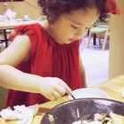 最近吃了太多川菜,今天换个口味,日式拉面。#mo吃饭##momo在成都#