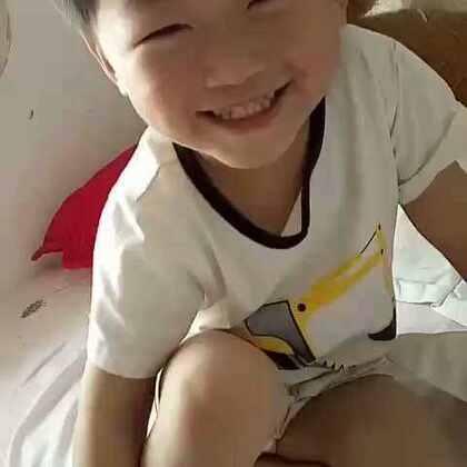 【轩轩爱麻麻,棒棒哒美拍】05-26 12:35