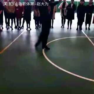 宁夏财经职业技术学院教务管理【新天地彩票