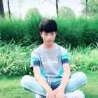 乐风家族弟弟团@陈蕴M 翻唱《无与伦比的美丽》#U乐国际娱乐##寻找未曝光少年#