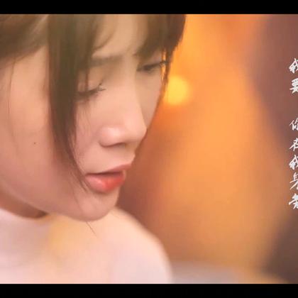 SNH48易嘉爱、严佼君、徐晗😍伪MV版《我要你》,好听哭!!#我要上热门##向全世界安利你的爱豆##塞纳河歌姬#微博👉https://weibo.com/u/6069831848