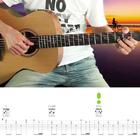 周杰伦《算什么男人》#吉他弹唱# 第二季【简单弹吉他.61】(索谱加微信:xianmu16)#音乐##吉他# @美拍小助手@美拍音乐速递@音乐频道官方账号
