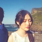 【光年之外x帥到分手xFaded】-嚴之Andrewpop ft.張采寧Winnie #熱門#音樂