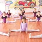 #我要上热门@美拍小助手#欢迎收看温州茶山#八点舞舞蹈工作室#舞蹈培训,周日#少儿中国舞#舞蹈班级,小仙女们!