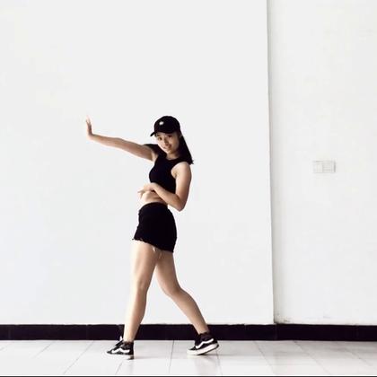 Crazy-4 MINUTE.经典的舞怎么跳都不会腻✨微博同名哟👉KKKriss_ #舞蹈##敏雅音乐##菠萝🍍#