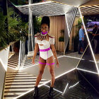#舞蹈##dancer #heels #performer #nightclub