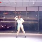 好喜欢@1M_dance tina编舞 音乐🎵#good time#满满都是阳光的味道☀️@DFD-ZEA @DFDDANCE @ZN舞蹈教学 😘😘😘