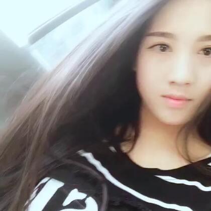 【姜宁+美拍】05-30 16:46