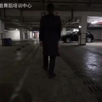 #vcool#唯酷宣传片-如果你有梦,我在唯酷等你!#唯酷街舞##舞蹈#