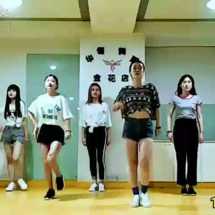 #舞蹈##爵士舞#西安东二环华翎舞蹈爵士舞成品舞展示