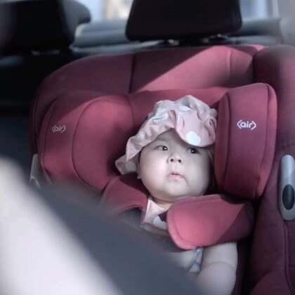 一条关于宝宝的公益视频,别当粗心的父母。分享给更多人,让他们看到!#宝宝# 昨天不小心删掉了。。。
