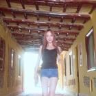 #舞蹈##带着美拍去旅行##focus#在摩洛哥古堡改的酒店里来了一段,酒店特别好看!中间有亮点,歪国小哥哥真的太坏了!!😂歌曲是Ariana Grande - focus 皂片在微博https://weibo.com/u/1974145444