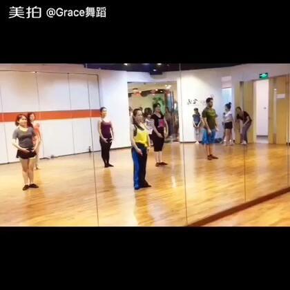 【Grace飞迅艺术中心美拍】17-06-04 03:45