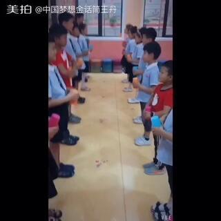 #杯子还能这样玩#更多教学视频请关注微信:18510880563