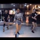 #freakin##舞蹈##我要上热门#😍上课前两小时听到的歌 就喜欢的一发不可收拾 🙃好久不跳走心的舞了👻👻👻👻