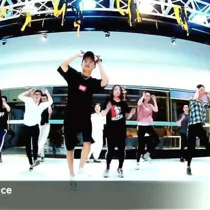 Urban dance 大龙老师 #urban dance##杭州fiesta#