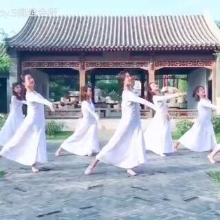 凉凉模式-搜索结果美拍-让短视频更好看!小视频舞蹈图片