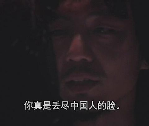 【有戏剧场美拍】#轮盘赌神#大陆青年为给母亲治病...